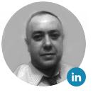 Dmitry Gritzutenko profile picture