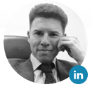 Stanislav Lapin profile picture