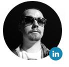 Dmitry Polovaikin profile picture