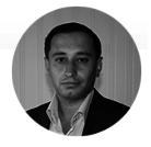 Kroupnov Mikhail profile picture
