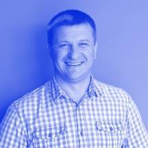 Sergei Logvin profile picture
