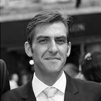 Hugo Hellebuyck profile picture