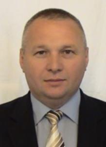 Oleg Prokura profile picture