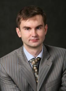 Grigoriy Tretiak profile picture