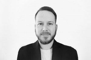 Eric Slonaker profile picture