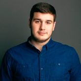 Rustam Mamedov profile picture