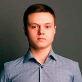 Oleh Burmenko profile picture
