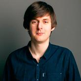 Eugene Romanenko profile picture