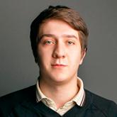 Vitaliy Kravchenko profile picture