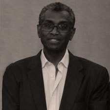 Muhieldin Awad Salih profile picture