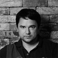 George Erman profile picture