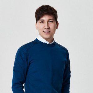 Simon Kim profile picture