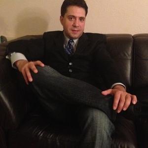 Gary Baiton profile picture