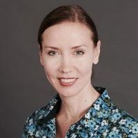 Ms. Julia Z. Nikolaev profile picture