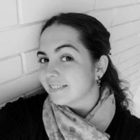 Iryna Semyonova profile picture
