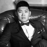Sergey Kim profile picture