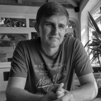 Artur Timoshin profile picture