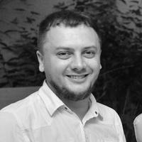 Vladimir Dotsenko profile picture