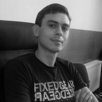 Nick Korzun profile picture