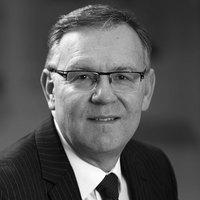 André Wilsenach profile picture