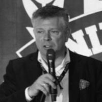 Lucien Wijsman profile picture