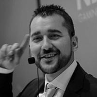 Igor Samardziski profile picture