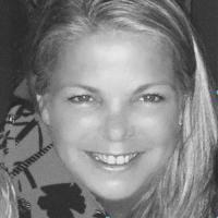 Alicia Gibson profile picture