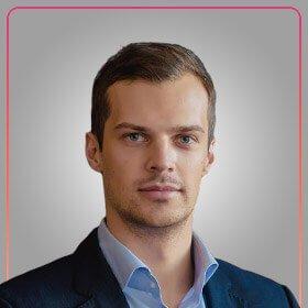 Valentin Savchenko profile picture