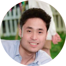 Varoon Aroonsit profile picture