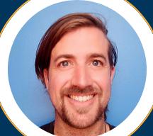 Todd Price profile picture