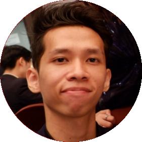 Ake Sukasem profile picture