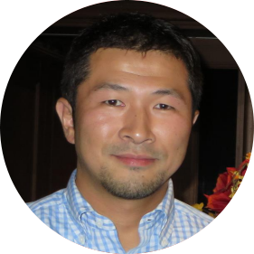Takashi Katagiri profile picture