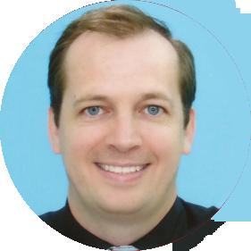 Benjamin Scherrey profile picture