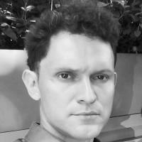Vasiliy Karnov profile picture