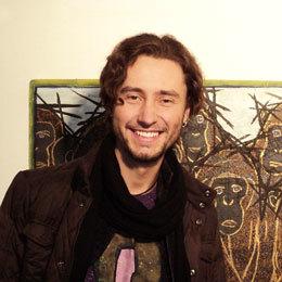 Alexander Gubanov profile picture