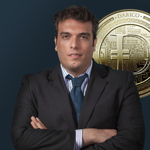 Mojtaba Asadian profile picture