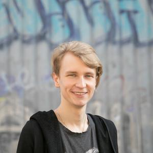 Krzysztof Bernat profile picture