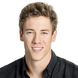 Alexei Strasser profile picture