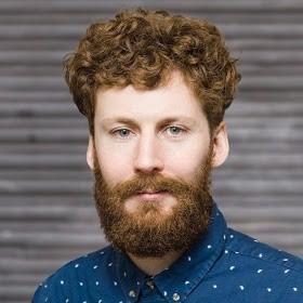 Elliott White profile picture