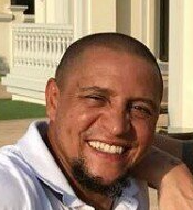 Roberto Carlos profile picture