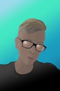 AnakinX profile picture