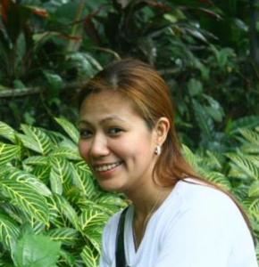 Rhutie profile picture