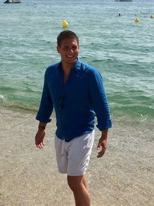 Federico profile picture