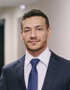 ALEXEY IRKOV profile picture