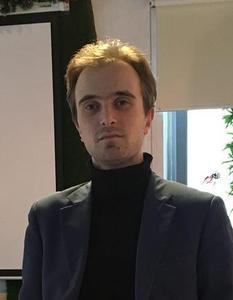 ALEKSANDER KARELIN profile picture
