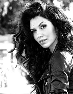 OLGA BASYNYA profile picture
