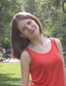ANASTASIA POPOVA profile picture