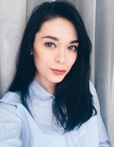 DINARA MUFTAKHODINOVA profile picture