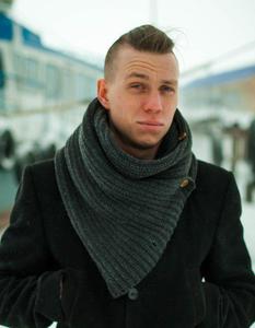 ALEKSEI GORSKIY profile picture