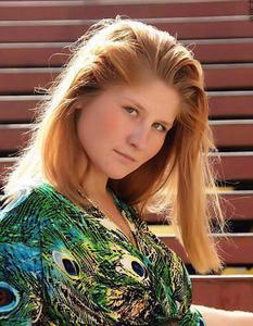 ELENA NESTEROVA profile picture